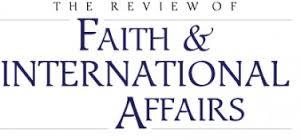 Review of Faith and Int Affairs