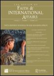 rfia20.v012.i02.cover