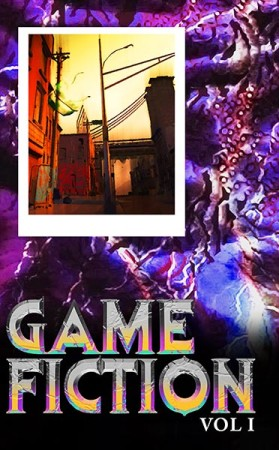 Game Fiction