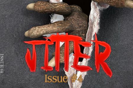 JitterLarge