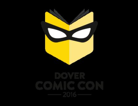 lgComic-Con-Logo---Website_1