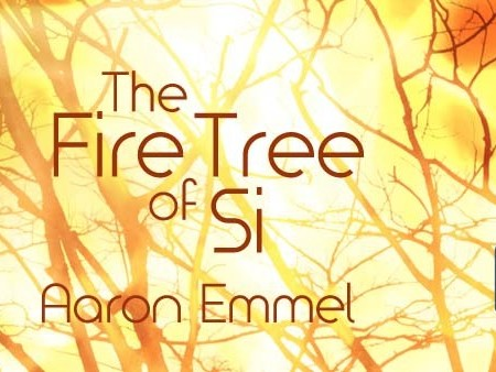 banner-fire-tree-of-si