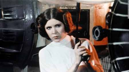 161223170831-03-carrie-fisher-restricted-super-169