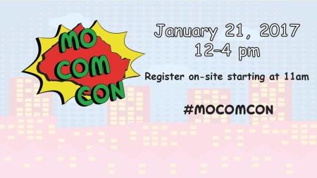 mocomcon