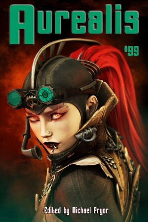 Aurealis-99-cover-small